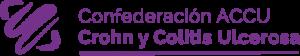 Confederación ACCU Crohn y Colitis Ulcerosa